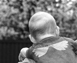 Angelwings-bw.jpg