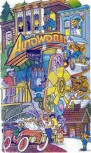 Autoworld2.jpg