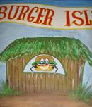 BurgerIsland-wall-art.jpg