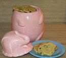 Kevcookies.jpg