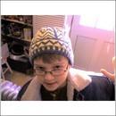 Liam_in_hat.jpg