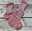 Marbles_socks.jpg