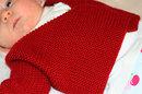 RedKimono-closeup.jpg