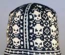 WCTP_hat.jpg