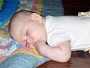 asleep.jpg