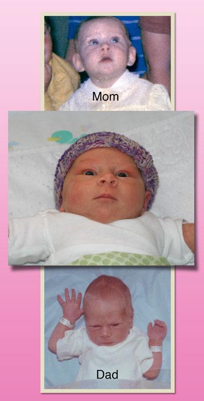 baby_compare.jpg