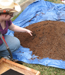 checking-soil.jpg