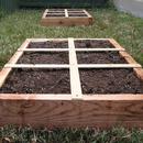 garden-beds-ready.jpg