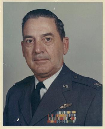 general3.jpg