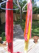 hanging_yarn.jpg