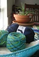 lace-and-sock-yarns.jpg