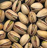 pistachio01s.jpg