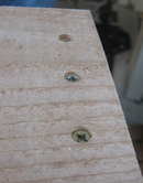screws-in-wood.jpg