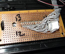 solderpoints.jpg